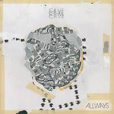 cave - Always