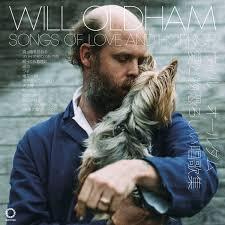 will oldham.jpg
