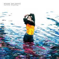stand atlantic.jpg