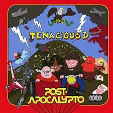 tenacious d.jpg