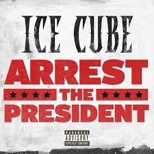 ice cube.jpg