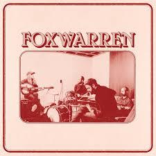 foxwarren.jpg