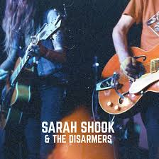 sarah shook and the disarmers.jpg