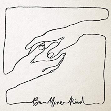 Frank Turner - Be More Kind May 4thA rock album solves often overcomplicated social situations that we all struggle with as humans. Turner has a crafted a way of handling our planet's state by way of accessible mantras that instil reassurance, kindness, simplicity and a sense of community. In his live shows, the audience sings along to nearly every single song. Knowing this, any Frank Turner song can be heard with the understanding that he is speaking to more than a single listener. No matter how stable and put together people might appear on the outside, we are all striving to figure out this thing called life and Be More Kind.-LPL