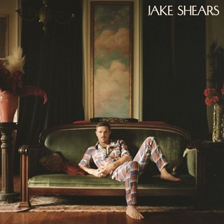 Jake Shears - Jake ShearsAugust 10thHaving pleurisy may have kept me from seeing the Scissor Sisters frontman live, but thankfully I have this album to hold me over until the next tour. Taking the ostentatious sound of his former band, and incorporating multiple new genres with an honest look at himself, Jake Shears blessed us with a criminally overlooked album.-JCB