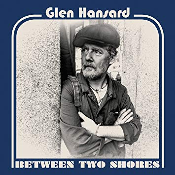 """Glen Hansard - Between Two ShoresJanuary 19thGlen Hansard makes music fit for a small town boy like me—nothin' snooty. Simple, catchy tunes with personal lyrics and without much mystery. That doesn't change at all, and familiarity is always nice to have on reserve. ( """"Roll on Slow"""" was in my top 5 played songs of 2018, according to Spotify.) His style has also traditionally been easy to box into indie folk, but Hansard explores horns and keys to bring more R&B and Soul into the fold with Between Two Shores.-JCB"""