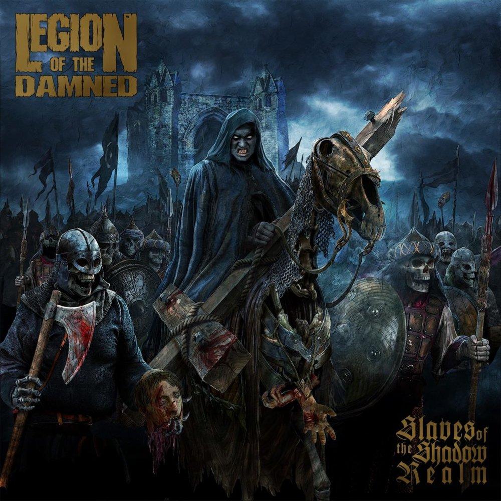 Legion Of The Damned.jpg