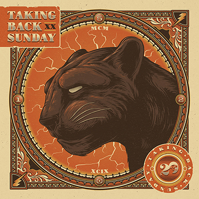 taking back sunday.jpg
