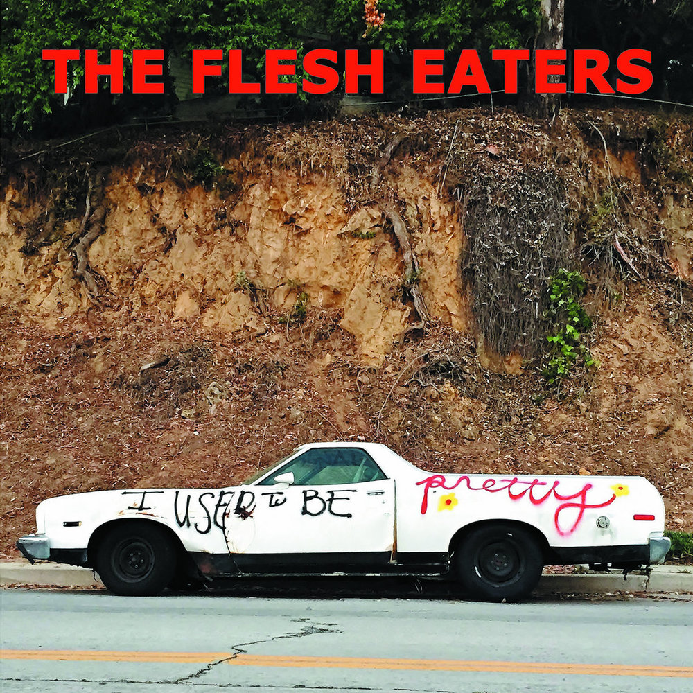 the flesh eaters.jpg