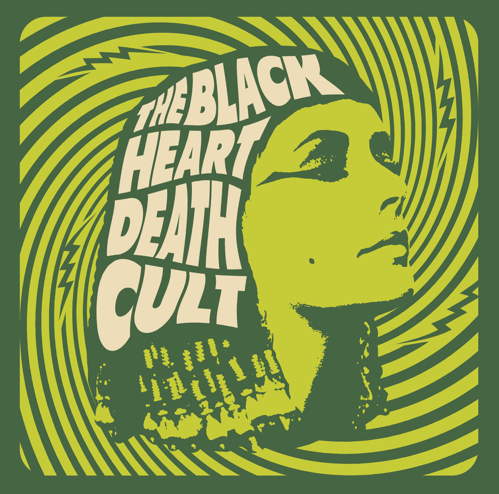the black heart death cult.jpg