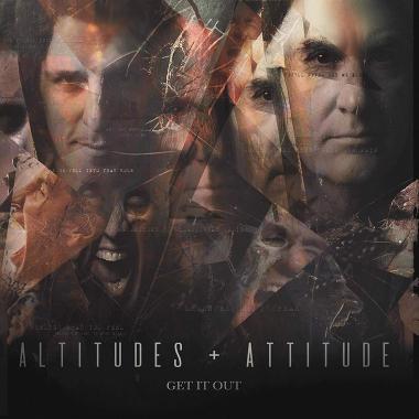 altitudes and attitudes .png