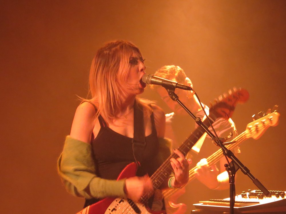charly bliss 3.JPG