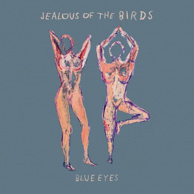 jealous of the birds.jpg