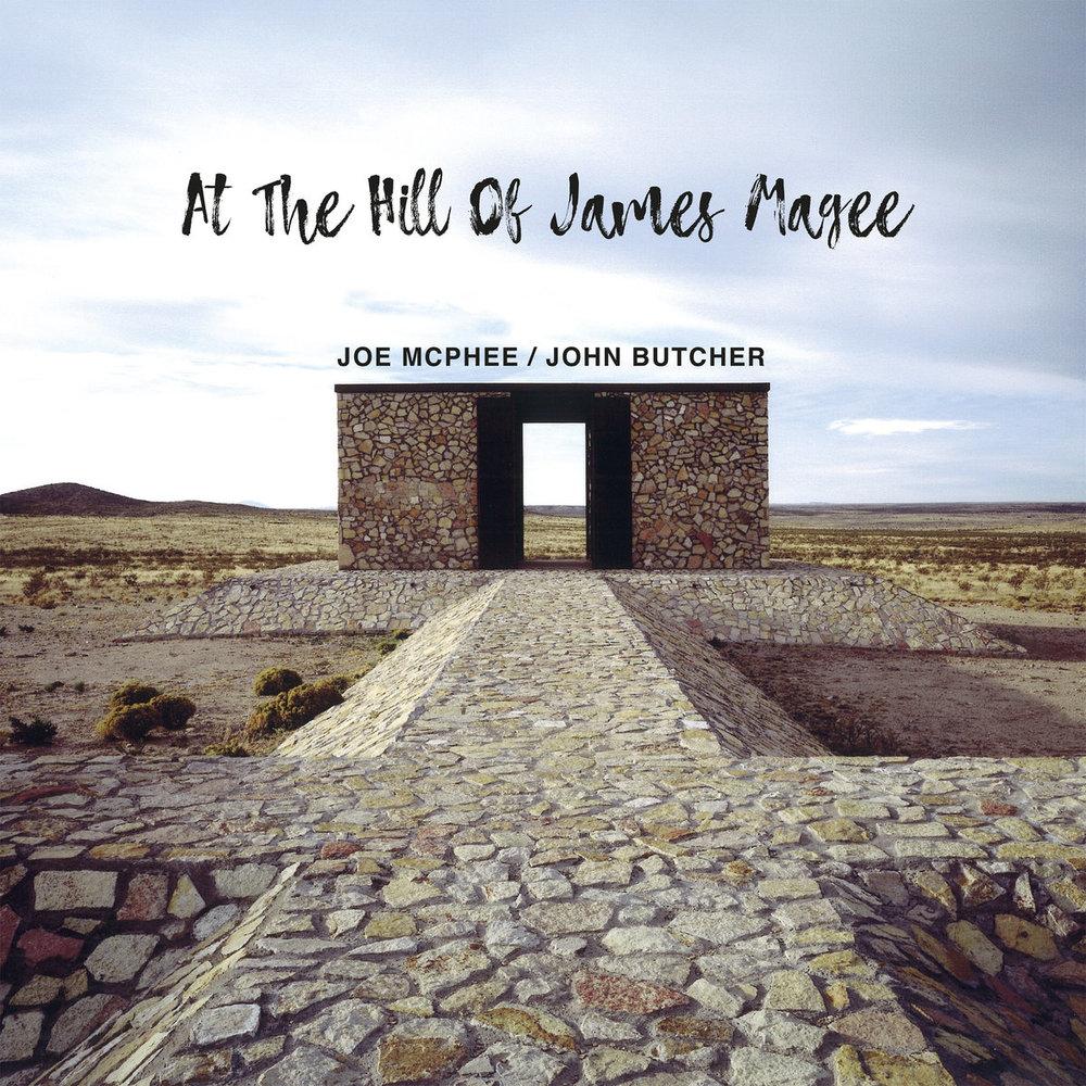 joe mcphee and john butcher.jpg