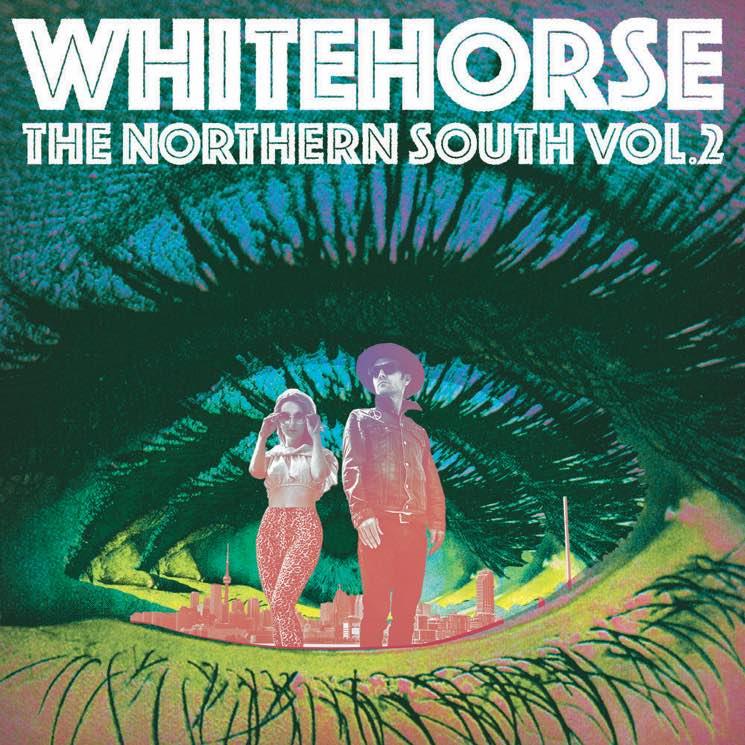 whitehorse.jpg