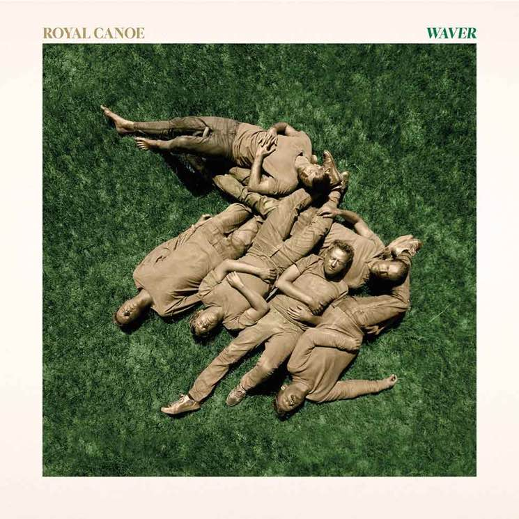 royal canoe.jpg