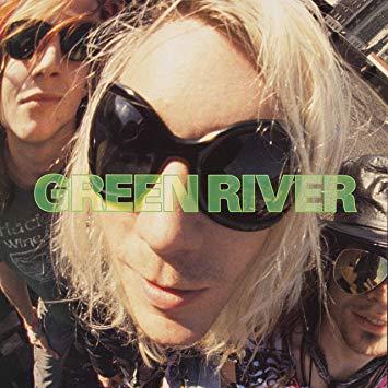 green river rehab doll.jpg