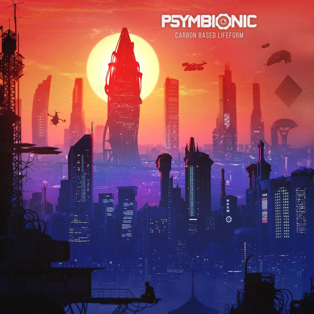Psymbiotic.jpg
