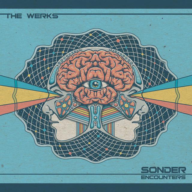 the werks.jpg