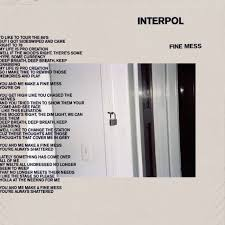 interpol.jpg
