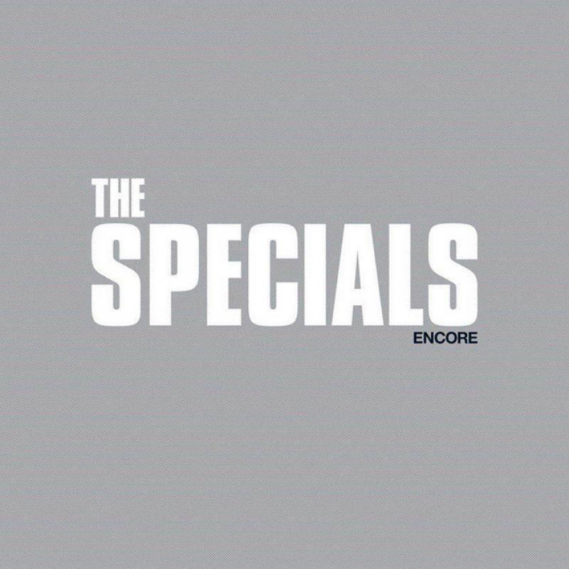 the specials.jpg