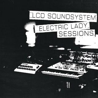 lcd soundsystem.jpg