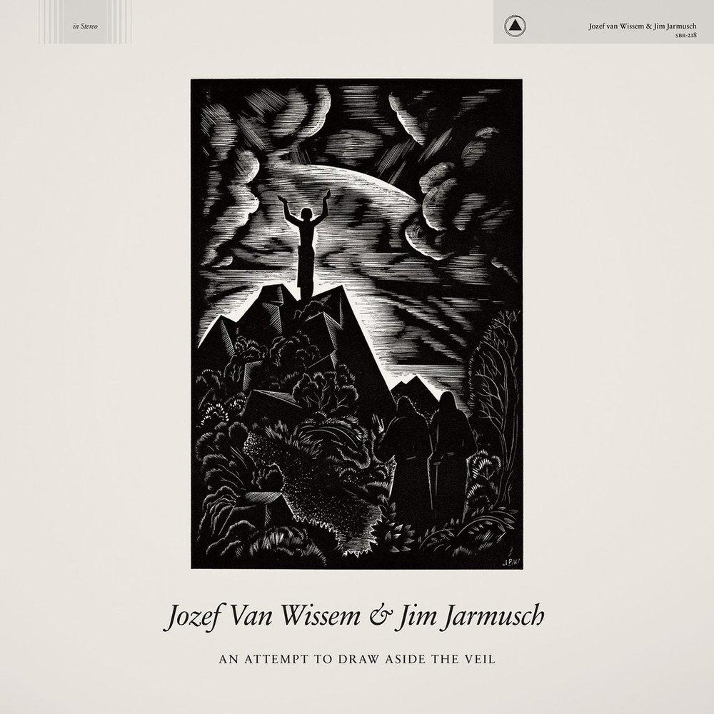 Jozef Van Wissem _ Jim Jarmush.jpg