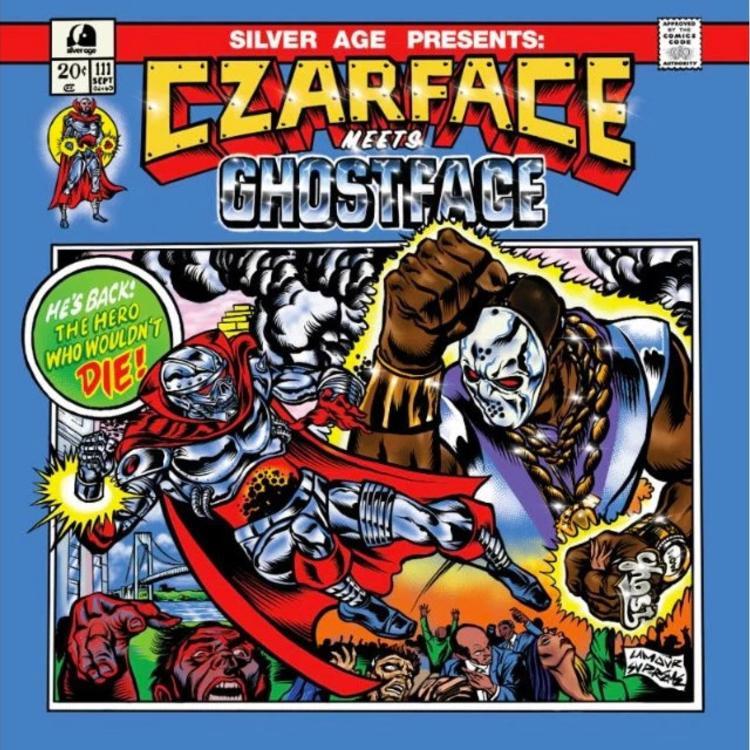 czarface and ghostface killah.jpg