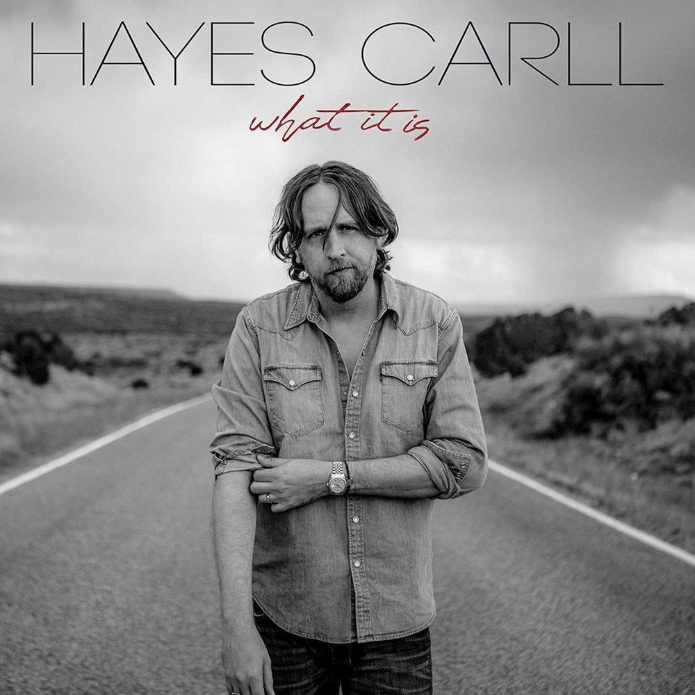 Hayes Carll.jpg