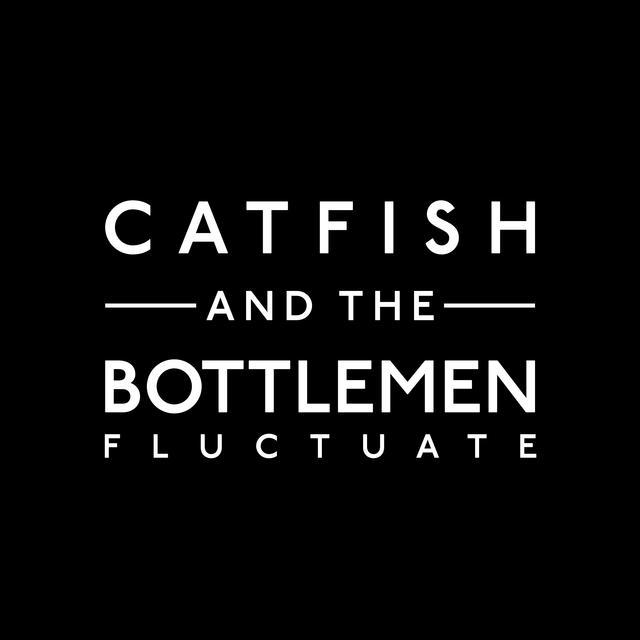 catfish and the bottlemen.jpg