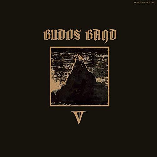 the budos band.jpg