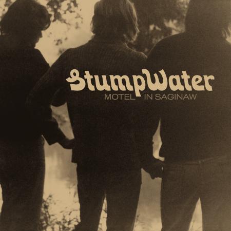 stumpwater.jpg
