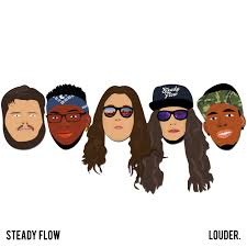 steady flow.jpg