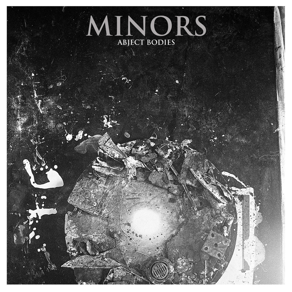 minors.jpg