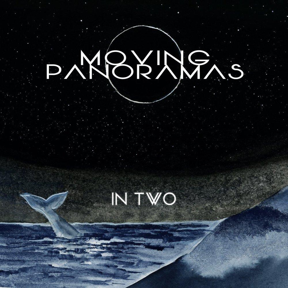 moving panaramas.jpg