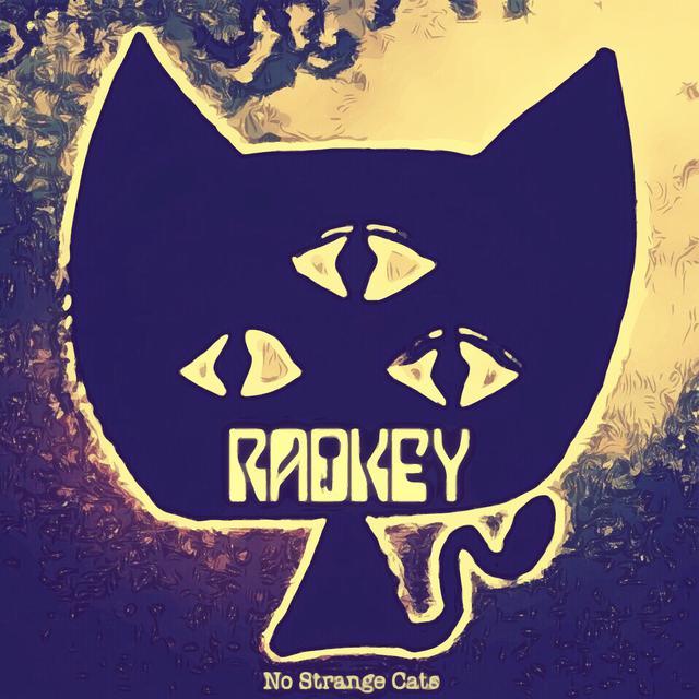 radkey.jpg