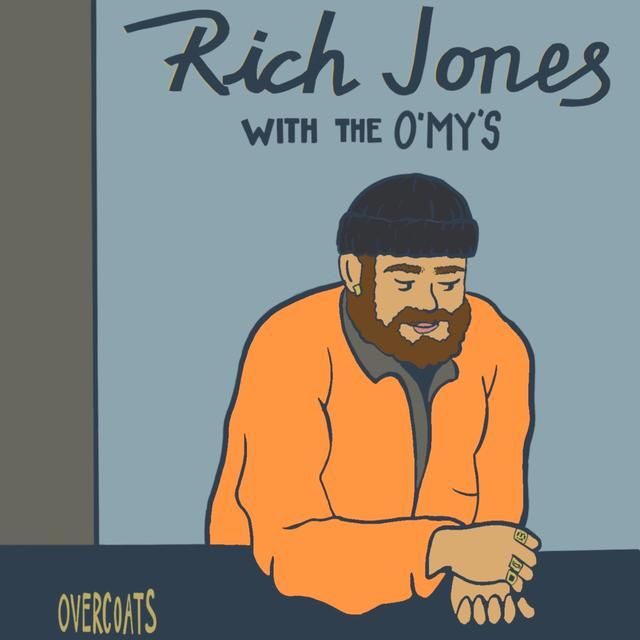 rich jones with the o_mys.jpg