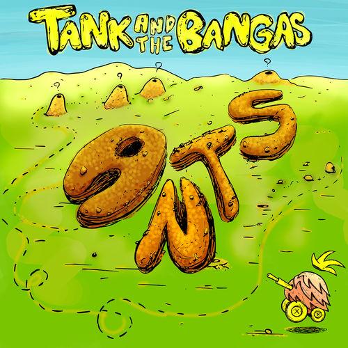 Tank and the Bangas.jpg