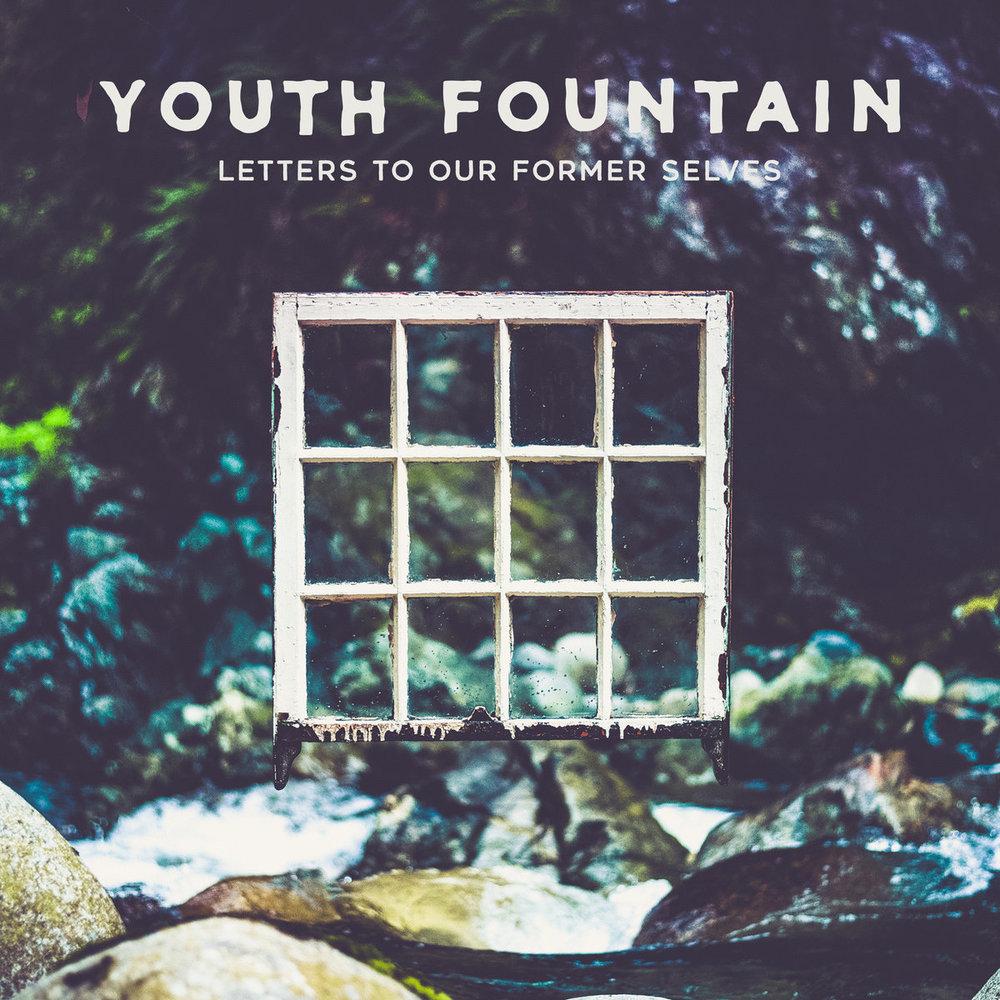 Youth Fountain.jpg