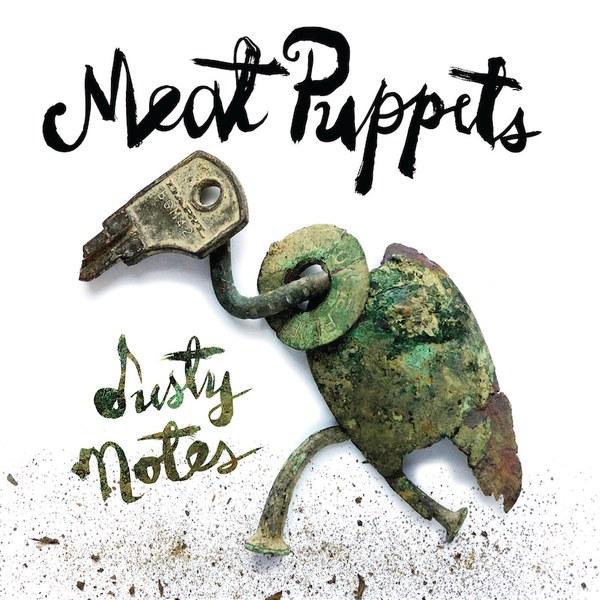 meat puppets.jpg