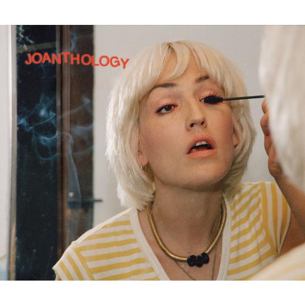 joan as police woman.jpg