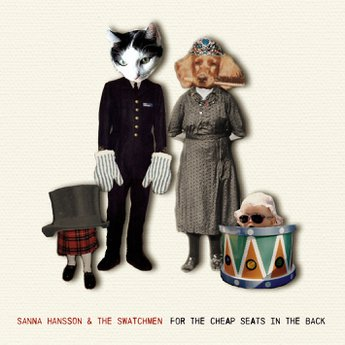 sanna hansson and the swatchmen.jpg