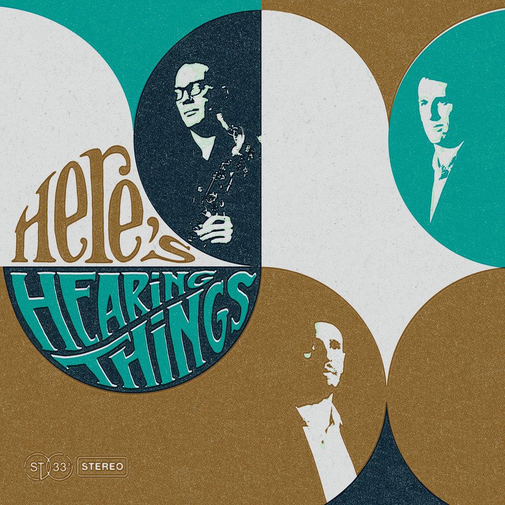 hearing things.jpg