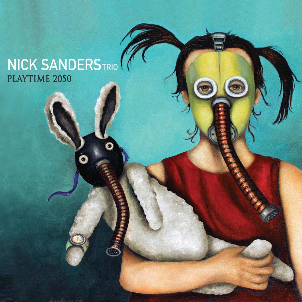 nick sanders trio.jpg