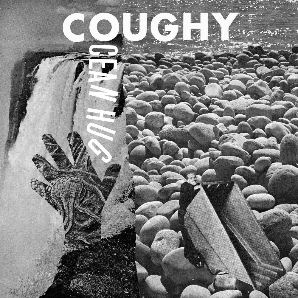 coughy.jpg