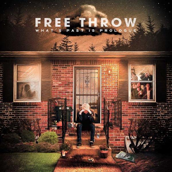 freethrow.jpg