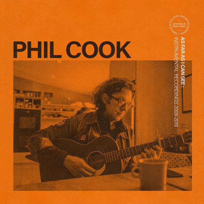 phil cook.jpg
