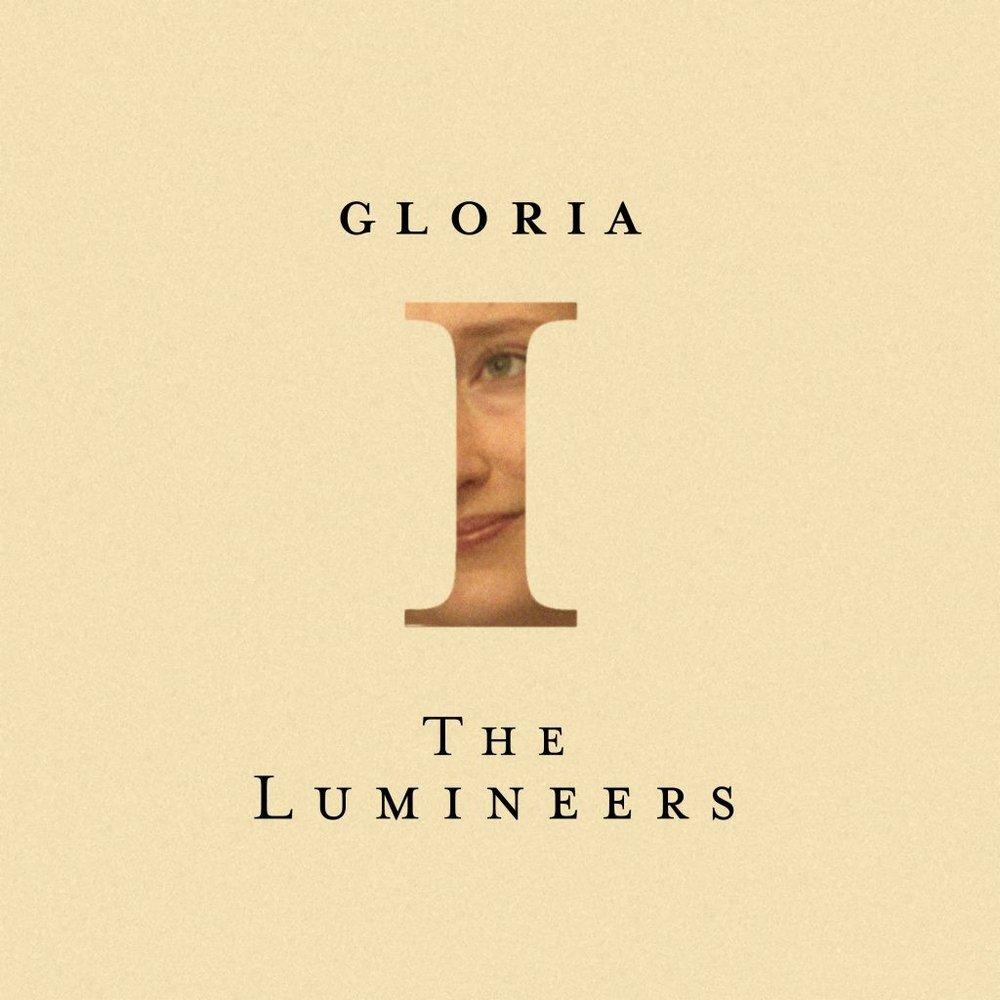 the lumineers.jpg