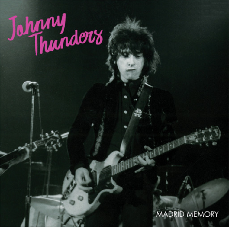 johnny thunders.png