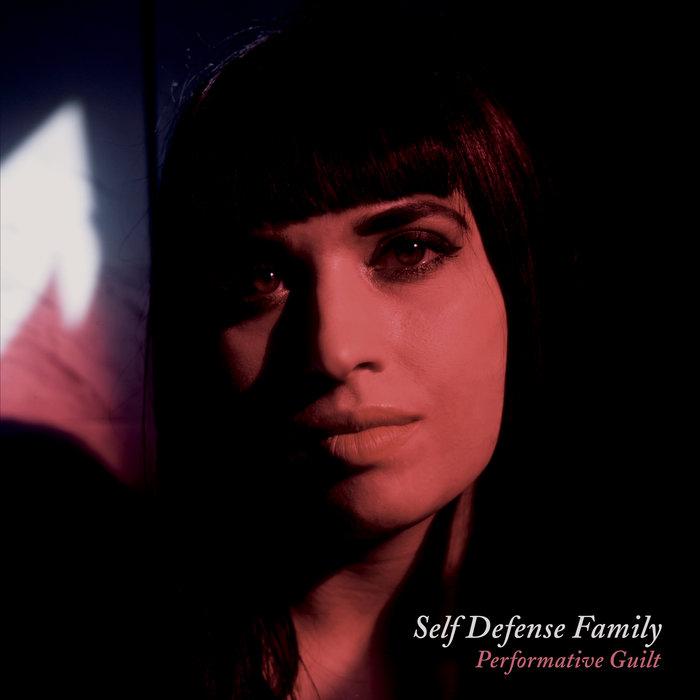 self defense family.jpg